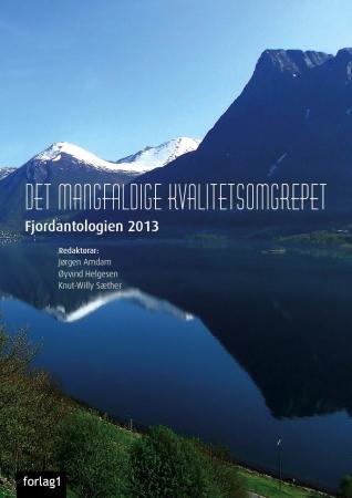 fjordantologien2013