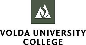 volda-university-college