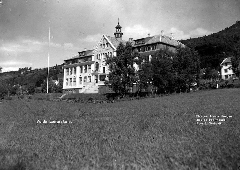 Kaarstad-huset-lokalhistorie-wiki-1950