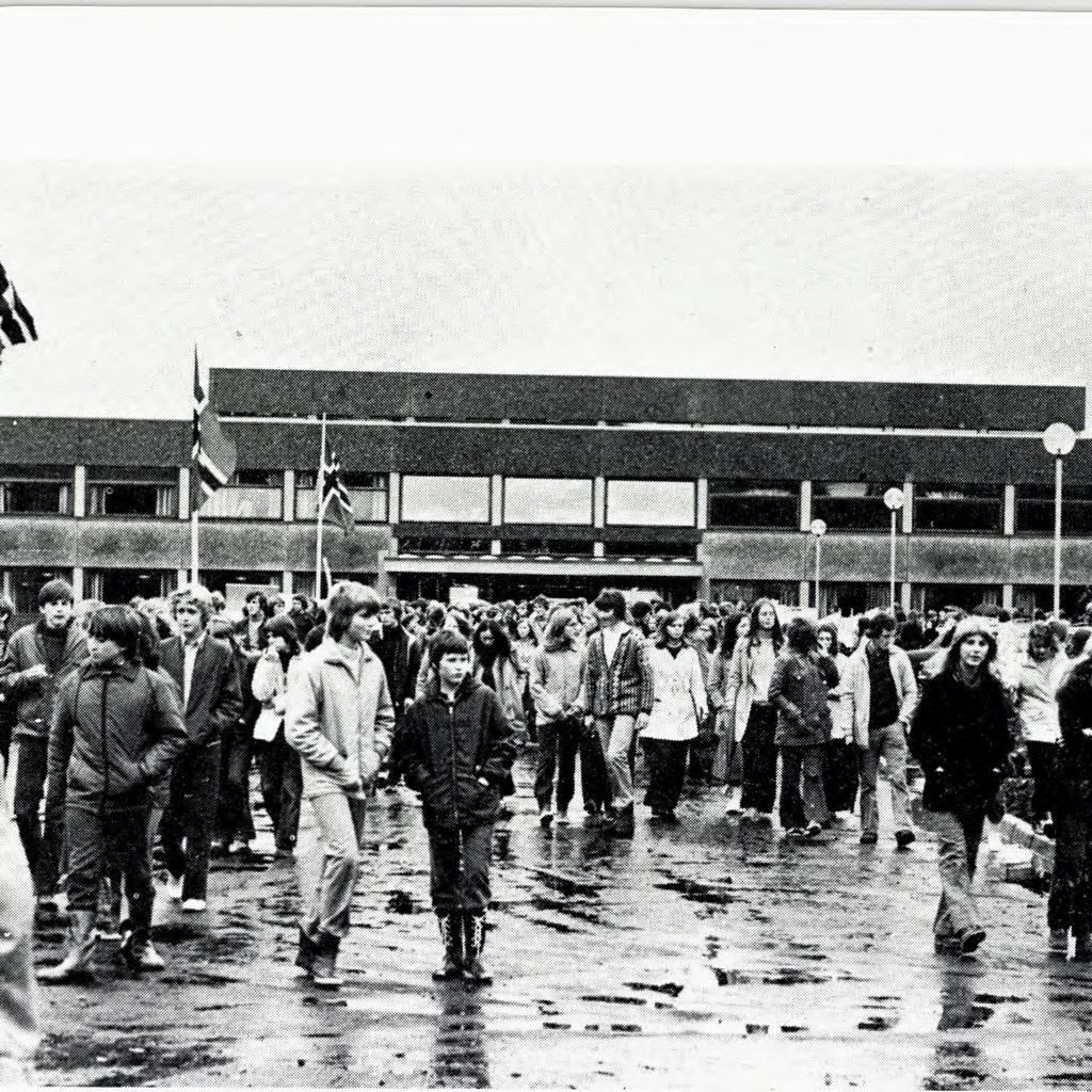 opning-aasen-huset-oktober-1971-foto-more